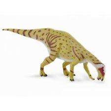 Animals & Dinosaurs Collection Here Collecta 88227 Shunosaurus Miniature Animal Figure Toy Action Figures