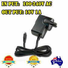 Battery charger adaptor for VAX Robot Free Time 14.4V Vacuum cleaner floor OZ