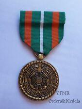 USA - Coast Guard Achievement Medal