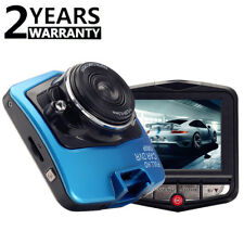 "GT300 2.4"" Full HD 1080P PODOFO Car DVR Vehicle Camera Video Recorder Dash Ehs"