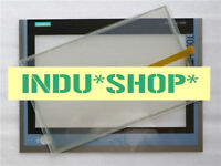 NEW FOR IPC477D 6AV7240-6BC04-4HA0 touch screen+ protective film