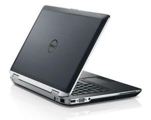 """DELL LATITUDE E6530 HD 1080P 15.6""""  I7 3720QM 16GB 1TB SSD 10PRO LAPTOP COMPUTER"""