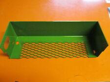 Tool box for John Deere  50-520-530 tractors