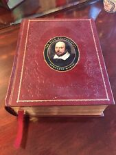 the yale shakespeare the complete works