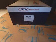 Genuine Carter Fuel Pump Module Assembly  P76252M NEW
