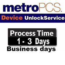 Official Metro PCS Device Unlock App Samsung S8 J3 Prime J327t1 J7 Prime J727t1