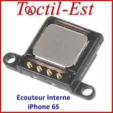 """Pour iPhone 6S(4.7"""") Ecouteur Interne Module Speacker Haut Parleur"""