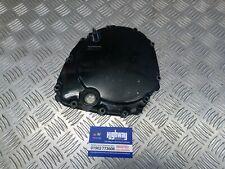 Suzuki GSXR 750 SRAD (FI) OEM Clutch Case Cover #36