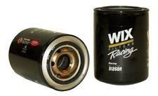 Engine Oil Filter Wix 51268R