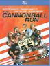 Cannonball Run (Blu-ray) • NEW  Burt Reynolds, Farrah Fawcett, Peter Fonda