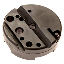 Universal Bench Block Ideal for M1911 and M1911-Style Pistols 10/22s etc