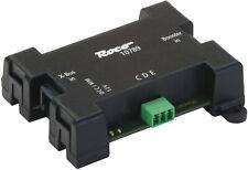 Roco 10789 Z21 CDE-Booster Adapter - NEU + OVP