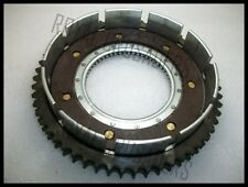 NEW ROYAL ENFIELD CLUTCH SPROCKET 56T AND DRUM ASSEMBLY 500cc (code 1769)