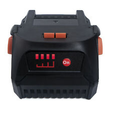 New 18V Slim Lithium-Ion Power Tool Battery for 18 Volt RIDGID AC840085 R840085