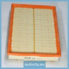 Purflux A1228 Air Filter/Filtre a air/Luchtfilter/Luftfilter