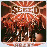SEEED - Next ! - CD Album