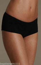 Marks and Spencer Cotton Blend Briefs Low Knickers for Women