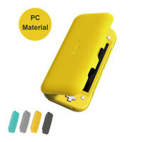 All-inclusive Anti-Fall Protective Shell Hard Case For Nintendo Switch Lite