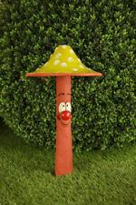 Estaca de jardín