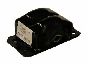 For 1990-1992 Cadillac Brougham Engine Mount AC Delco 39844ND 1991