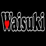 au_waisuki