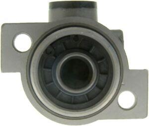 Brake Master Cylinder Dorman M630050