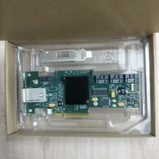 LSI IBM SAS 9212-4i4e 6Gb SAS Controller Card HBA Card Internal External IT Mode