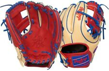 "Rawlings PRO314-2SCR 11.5"" Heart Of The Hide Color Sync Ltd Ed. Baseball Glove"