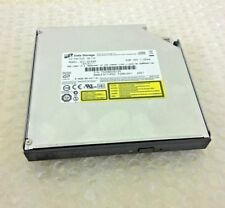 Dell Inspiron XPS HLDS GCR-8240N slim 24X CD-ROM Drivers for Mac