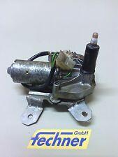 Heckwischermotor Nissan Terrano II R20 Kombi 1999 Rear wiper motor Wischermotor