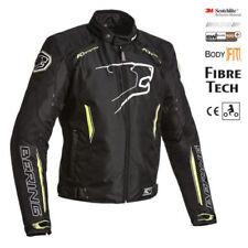 Vêtements noir Bering taille M pour motocyclette