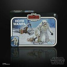 Star Wars Black Series: Wampa Box Set (Pulse-Con Exclusive)  **LIMIT 1 PER PERSO