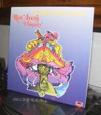 Roy Ayers Ubiquity – Change Up The Groove - Vinyl - LP - Schallplatte