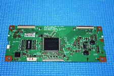"Scheda LOGICA 6870c-0060g per LG 32lc2db 32lc2d 32pf5520d 32c3030d 32"" LCD TV"