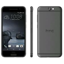 HTC One A9 - 32GB - Carbon Gray (AT&T) UNLOCKED - USED