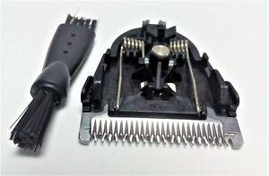 Hair Clipper Cutter Blade For PHILIPS COMB QC5510 QC5530 QC5550 QC5570 QC5580