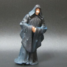 3.75'' Hasbro Star Wars Emperor Palpatine Action Figure Collectible Toys 1998