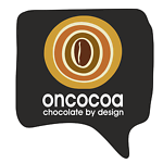 Oncocoa Chocolate Gifts