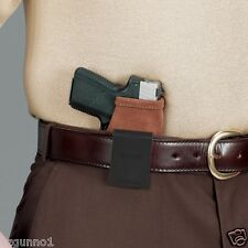 Galco Stow-N-Go Holster, Sig Sauer 239,  9mm, .40, Right Hand #STO296