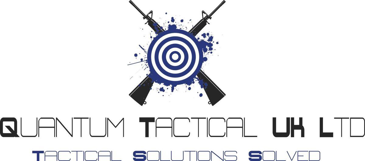 Quantum Tactical UK