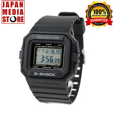 CASIO G-SHOCK GW-5510-1JF Tough Solar Radio Watch Multiband 6 GW-5510-1