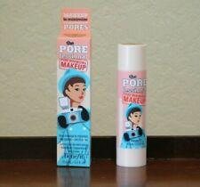 Benefit the POREfessional Pore Minimizing Makeup Foundation 04 WARM HONEY