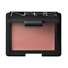 NARS CREAM  BLUSH COLOR: ENCHANTED BRAND NEW IN BOX  SEALED
