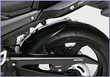 Motorrad Hinterradabdeckung ABE 6530065B SUZUKI, GSX 1250 FA  2010- NEU