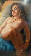"""Lode Sebregts 1906-2002 """"les bijoux van Baudelaire"""""""