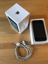 Apple  iPhone 3G S- 16GB - Weiß (Ohne Simlock) Smartphone