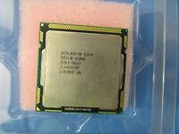 Intel Xeon X3450 2.66GHz Quad-Core CPU Processor LGA1156 SLBLD