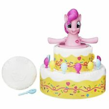 My Little Pony 3-4 Years Film & Disney Character Toys
