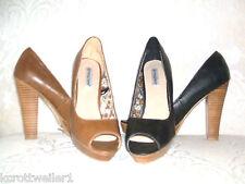 Atmosphere High (3-4.5 in.) Court Heels for Women