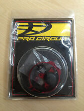 HONDA CRF150R PRO CIRCUIT HOLESHOT DEVICE LAUNCH CONTROL CRF 150 MX 2007-18